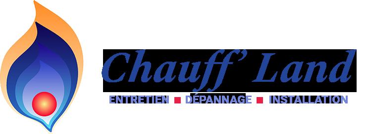 Chauff-Land
